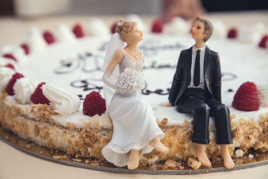 보금자리론 미혼